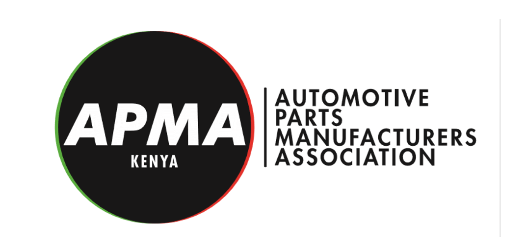 Automotive Parts Manufacturing Association