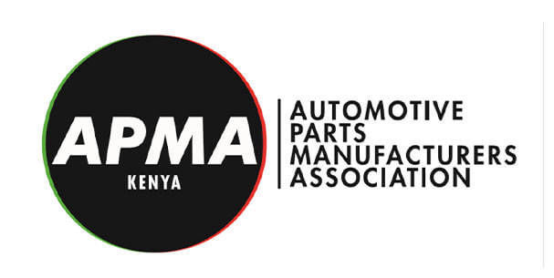 Automotive Parts Manufacturers Association