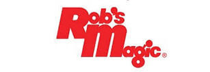 Robs Magic Romageco K Ltd